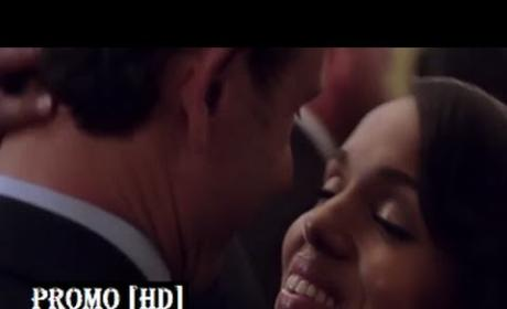 Scandal Season 5 Episode 7 Promo