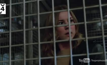 Revenge Season 4 Episode 13: Is All Hope Lost?