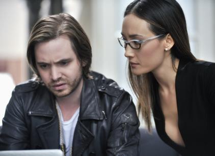 Watch Nikita Season 2 Episode 20 Online