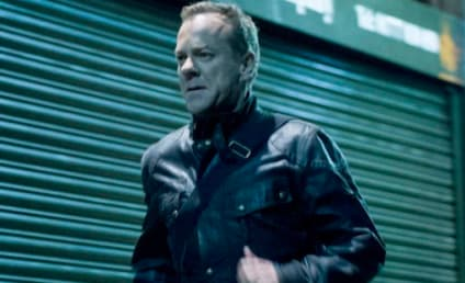 24: Live Another Day: Watch Season 1 Episode 11 Online