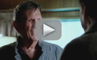 Fringe Season 4 Finale Promo: Approved for Most Audiences