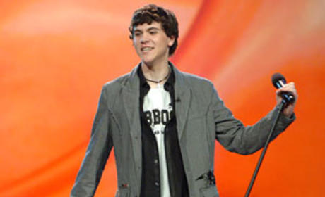 Former American Idol Contestant, Will Makar, to Perform at Lambeau Field