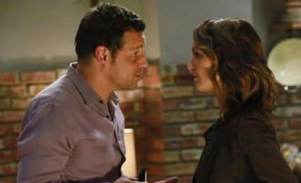 Watch Grey's Anatomy Online: Season 12 Episode 23