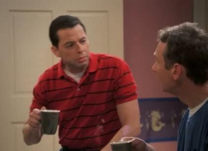 Watch Two and a Half Men Season 6 Episode 13 Online