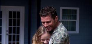 Secrets and Lies Season 1 Episode 10 Review: The Lie