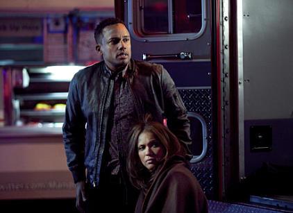 Watch CSI: NY Season 7 Episode 19 Online