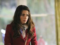 Fairly Legal Season 2 Episode 10