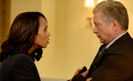 Scandal Season 4 Episode 17 Review: Put A Ring On It