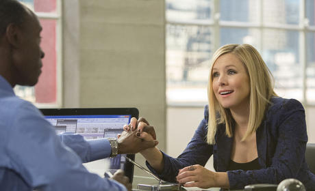 House of Lies Season 4 Episode 6 Review: Trust Me, I'm Getting Plenty of Erections