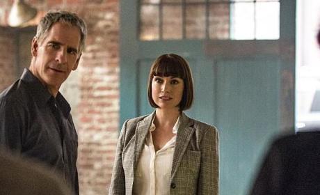 Watch NCIS: New Orleans Online: Season 2 Episode 19