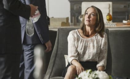 White Collar: Watch Season 5 Episode 4 Online