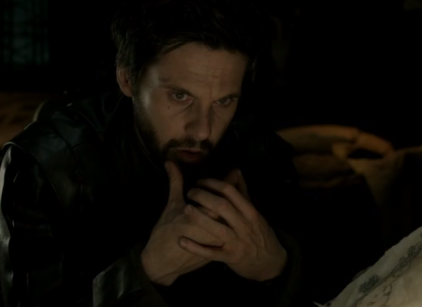 Watch Da Vinci's Demons Season 2 Episode 4 Online