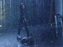 The Nine Lives of Chloe King Season 1 Episode 3