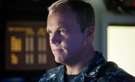 The Last Ship Review: The Great Escape