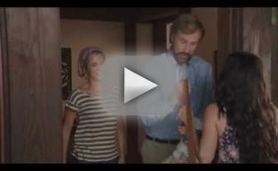 A Deadly Adoption Full Trailer: Will Farrell & Kristen Wiig Fight For the Perfect Family