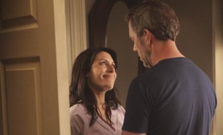"House Season 7 Premiere Pics: ""Now What?"""