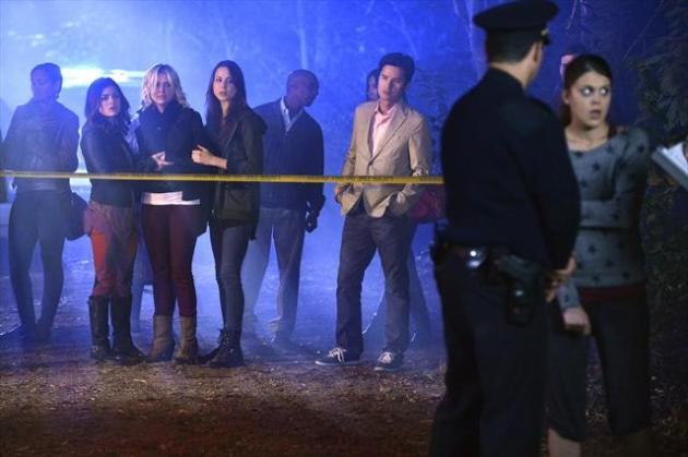 rosewood episode guide season 2