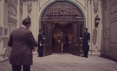 Boardwalk Empire Season Two Premiere: Official Synopsis, Trailer