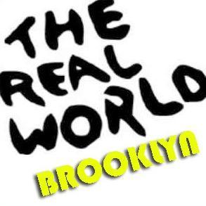 Coming Soon: The Real World: Brooklyn