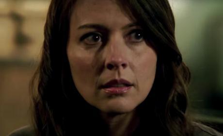Watch Person of Interest Online: Season 5 Episode 2