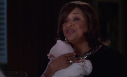 Watch Grey's Anatomy Online: Season 13 Episode 1
