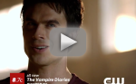 "The Vampire Diaries Promo - ""Handle with Care"""