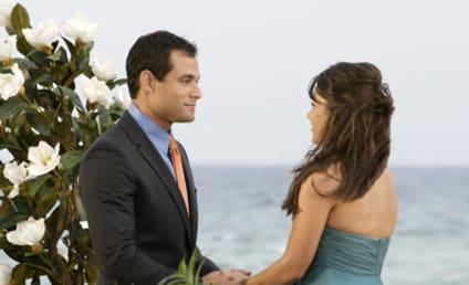 The Bachelor to Return to ABC January 5