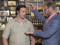 Food Network Star Season 10 Episode 10