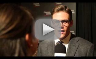 Zach Roerig: What's His Favorite Matt Moment?