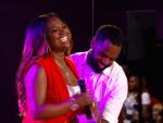 Big News - The Real Housewives of Atlanta