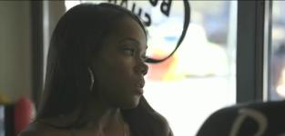 Diamond Meets With Rich - Love & Hip Hop