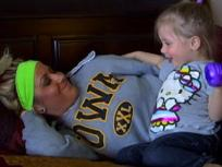 Teen Mom Season 5 Episode 8