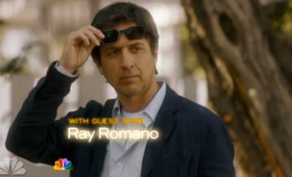 Parenthood Season 4 Trailer: Welcome, Ray Romano!