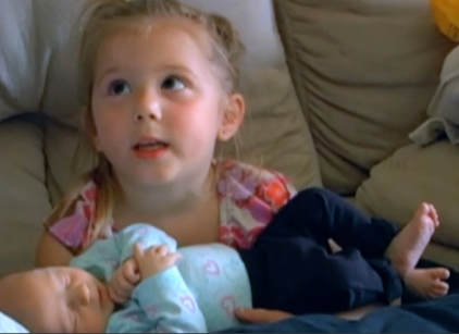 Watch Teen Mom Season 5 Episode 7 Online