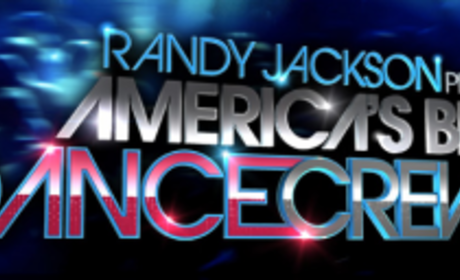 Premiere Date Announced for New Season of America's Best Dance Crew