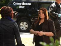 Drop Dead Diva Season 4 Episode 7