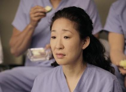 Watch Grey's Anatomy Season 9 Episode 19 Online