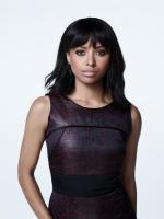 Kat Graham Promotional Pic