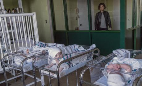 Blindspot Season 1 Episode 22 Review: If Love a Rebel, Death Will Render