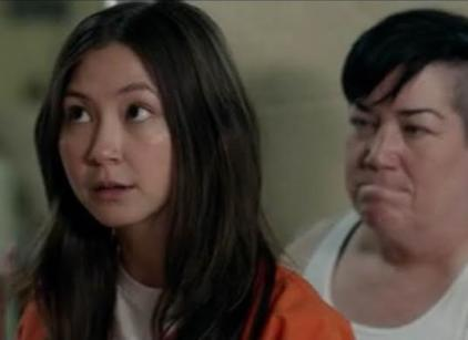 Watch Orange is the New Black Season 2 Episode 4 Online