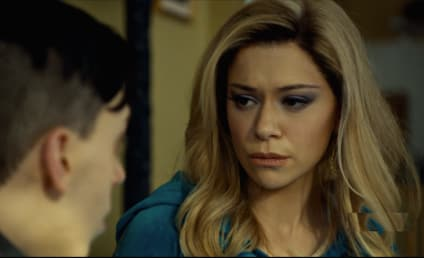 Orphan Black Season 4 Episode 6 Review: The Scandal of Altruism