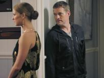 Revenge Season 4 Episode 10