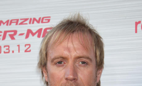 Elementary Season 2: Rhys Ifans Cast As...