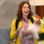 Unbreakable Kimmy Schmidt Renewed for Season 3!