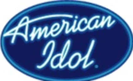 American Idol Camp Gives Young Singers a Chance
