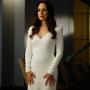 Goodbye, Victoria Grayson - Revenge Season 4 Episode 23