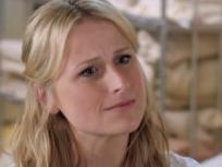 Emily Owens, M.D. Season 1 Episode 4