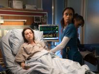 Chicago Med Season 1 Episode 15 Review: Inheritance