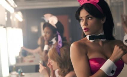 The Playboy Club Review: A Matter of Simple Duplicity
