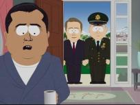 South Park Season 17 Episode 3